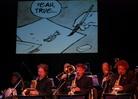 Vilnius-Jazz-20131011 Brussels-Jazz-Orchestra 5310