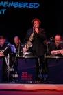 Vilnius-Jazz-20131011 Brussels-Jazz-Orchestra 5316