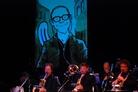 Vilnius-Jazz-20131011 Brussels-Jazz-Orchestra 5398