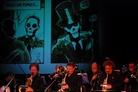 Vilnius-Jazz-20131011 Brussels-Jazz-Orchestra 5414