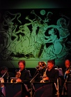 Vilnius-Jazz-20131011 Brussels-Jazz-Orchestra 5418