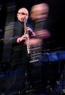 Vilnius-Jazz-20131011 Vladimir-Chekasin-And-Vladimir-Tarasov 5044