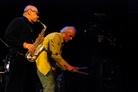 Vilnius-Jazz-20131011 Vladimir-Chekasin-And-Vladimir-Tarasov 5263