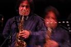 Vilnius-Jazz-20131012 Andy-Emler-Megaoctet 6146