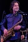 Vilnius-Jazz-20131012 Andy-Emler-Megaoctet 6163