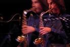 Vilnius-Jazz-20131012 Andy-Emler-Megaoctet 6172