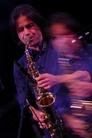 Vilnius-Jazz-20131012 Andy-Emler-Megaoctet 6233