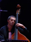 Vilnius-Jazz-20131012 Andy-Emler-Megaoctet 6258