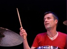 Vilnius-Jazz-20131012 Andy-Emler-Megaoctet 6277