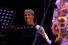 Vilnius-Jazz-20131012 Andy-Emler-Megaoctet 6291