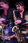 Vilnius-Jazz-20131012 Andy-Emler-Megaoctet 6315