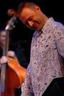 Vilnius-Jazz-20131012 Andy-Emler-Megaoctet 6338