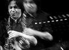 Vilnius-Jazz-20131012 Andy-Emler-Megaoctet 6364