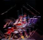 Vilnius-Jazz-20131012 Sean-Noonan 5709