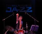Vilnius-Jazz-20131012 Sean-Noonan 5743
