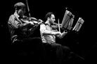 Vilnius-Jazz-20131012 Sean-Noonan 5754