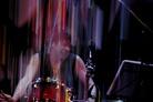 Vilnius-Jazz-20131012 Sean-Noonan 5843