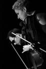 Vilnius-Jazz-20131012 Sean-Noonan 5887