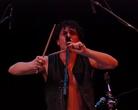 Vilnius-Jazz-20131012 Sean-Noonan 5921