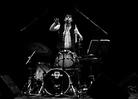 Vilnius-Jazz-20131012 Sean-Noonan 5946