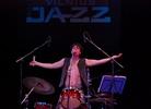 Vilnius-Jazz-20131012 Sean-Noonan 5955