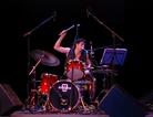 Vilnius-Jazz-20131012 Sean-Noonan 5965