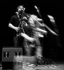Vilnius-Jazz-20131012 William-Hooker-And-Liudas-Mockunas 5553