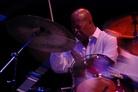 Vilnius-Jazz-20131012 William-Hooker-And-Liudas-Mockunas 5569