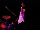 Vilnius-Jazz-20131012 William-Hooker-And-Liudas-Mockunas 5655