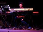 Vilnius-Jazz-20131013 David-Fiuczynski-Planet-Microjam 6520