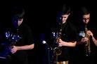 Vilnius-Mama-Jazz-20121115 Vilnius-Balys-Dvarionas-Music-School-Jazz-Ensemble- 9806
