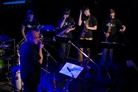 Vilnius-Mama-Jazz-20121115 Vilnius-Balys-Dvarionas-Music-School-Jazz-Ensemble- 9834