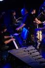 Vilnius-Mama-Jazz-20121115 Vilnius-Balys-Dvarionas-Music-School-Jazz-Ensemble- 9842