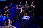 Vilnius-Mama-Jazz-20121115 Vilnius-Balys-Dvarionas-Music-School-Jazz-Ensemble- 9844