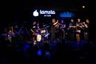 Vilnius-Mama-Jazz-20121115 Vilnius-Balys-Dvarionas-Music-School-Jazz-Ensemble- 9845