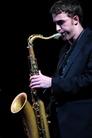 Vilnius-Mama-Jazz-20121115 Wallace-Roney-Quintet- 9635