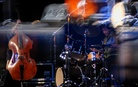 Vilnius-Mama-Jazz-20121116 Francois-Corneloup-Trio- 0013
