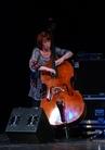 Vilnius-Mama-Jazz-20121116 Francois-Corneloup-Trio- 0016