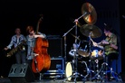 Vilnius-Mama-Jazz-20121116 Francois-Corneloup-Trio- 0024