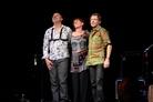 Vilnius-Mama-Jazz-20121116 Francois-Corneloup-Trio- 0033