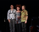 Vilnius-Mama-Jazz-20121116 Francois-Corneloup-Trio- 0035