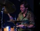 Vilnius-Mama-Jazz-20121116 Francois-Corneloup-Trio- 9874