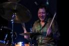 Vilnius-Mama-Jazz-20121116 Francois-Corneloup-Trio- 9879