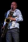 Vilnius-Mama-Jazz-20121116 Francois-Corneloup-Trio- 9906