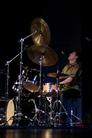 Vilnius-Mama-Jazz-20121116 Francois-Corneloup-Trio- 9923