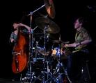 Vilnius-Mama-Jazz-20121116 Francois-Corneloup-Trio- 9967