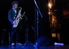 Vilnius-Mama-Jazz-20121116 Jazz-4-Kedainiai- 0151