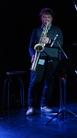 Vilnius-Mama-Jazz-20121116 Jazz-4-Kedainiai- 0165