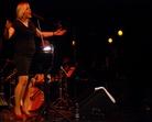 Vilnius-Mama-Jazz-20121117 Viktorija-Pilatovic-Quintet- 0248