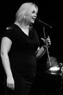 Vilnius-Mama-Jazz-20121117 Viktorija-Pilatovic-Quintet- 0324
